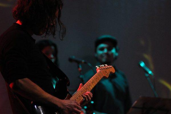clases-de-guitarra-gonzalo-martinez-las-condes-vitacura-lo-barnechea-santiago-chile