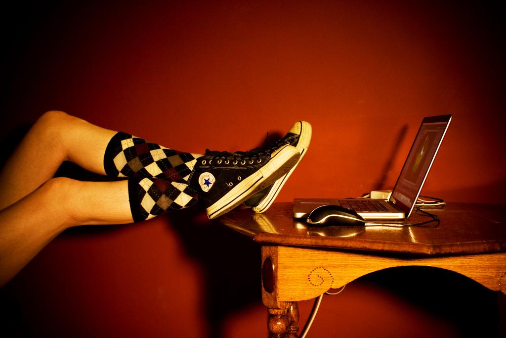 clases-de-guitarra-online-chile-profesor-gonzalo-martinez-guitarschool